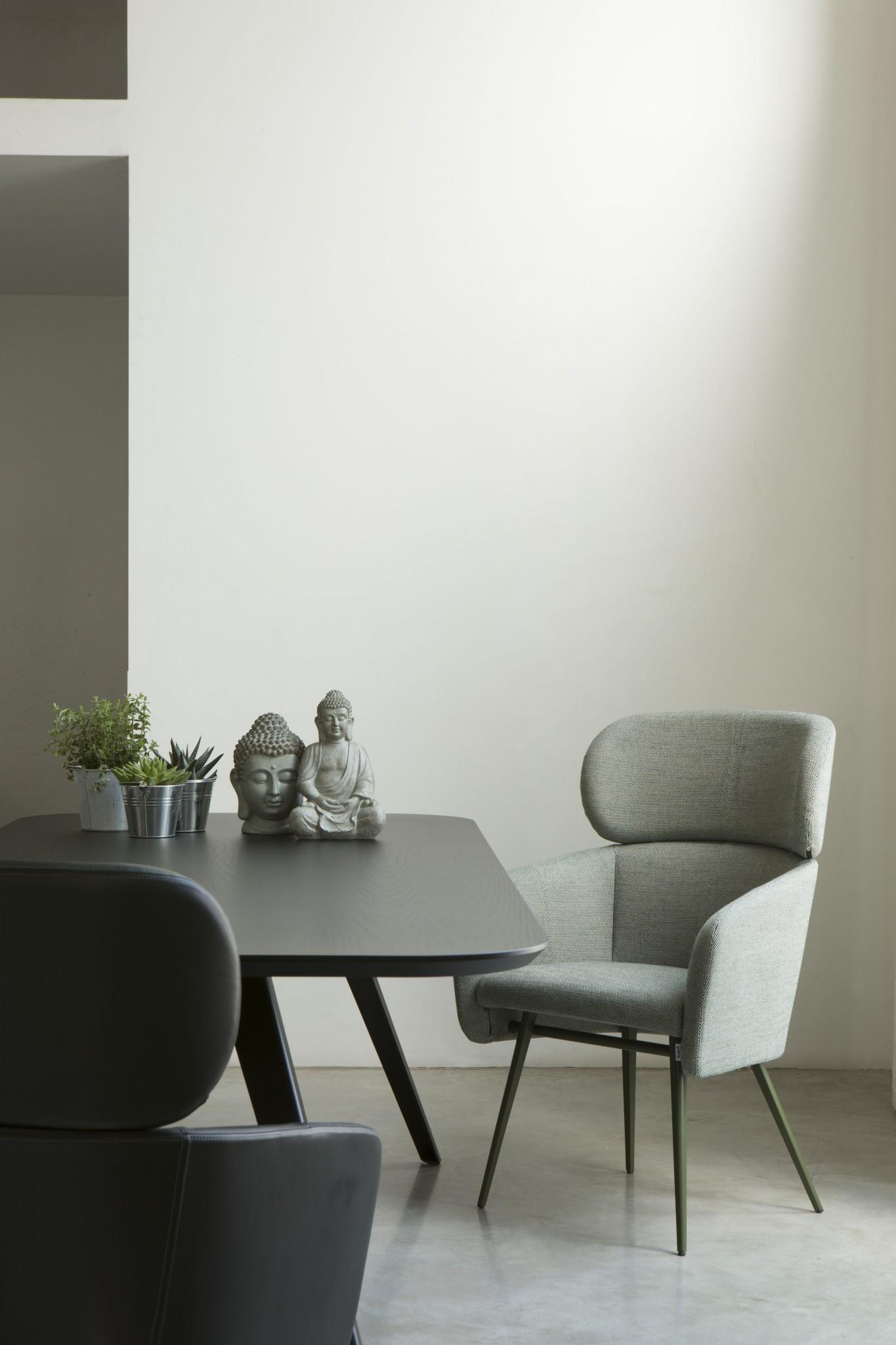 BALU' XLMET+AKY TABLE