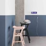 0012-H77-0015-77-IMB-sgabello-art.Nhino-sedile-legno-e-imbottito-stool-art.-Nhino-wood-seat-and-upholstery