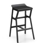 0012-H77-NHINO-sgabello-,-struttura-in-faggio-massello-sedile-legno,-stool-in-beechwood-frame--and-wood-seat