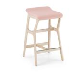 0014-H67-IMB-NHINO-sgabello-con-struttura-in-faggio-massello-e-seile-imbottito,-stool-with-massel-becch-frame-and-padded-seat