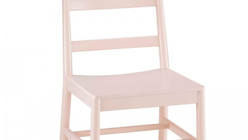 0020-LE-JULIE-sedia-con-struttura-in-faggio-sedile-legno,-chair-with-massel-beechwood-frame-and-wood-seat