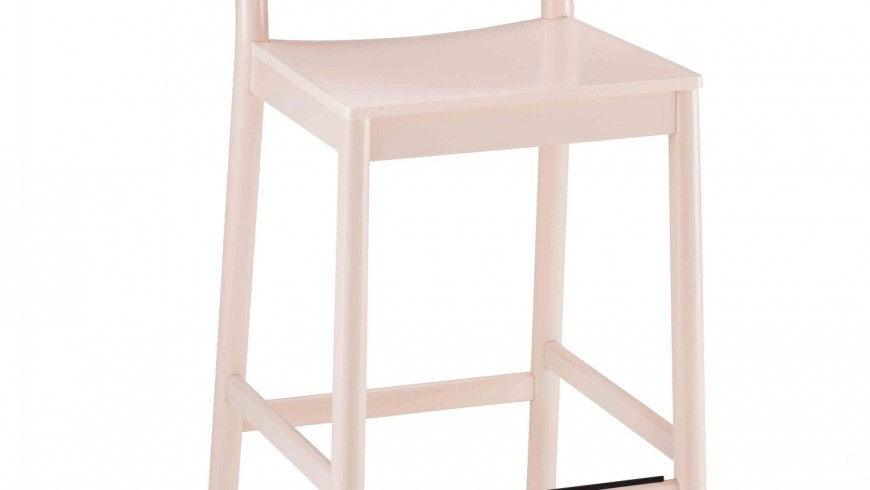 0026-LE-H76-JULIE-stool-in-beech-painted-wood-and-seat,-stool-in-beech-painted-and-wood-seat1