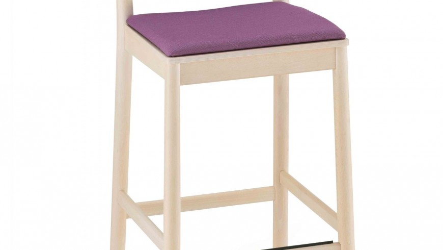 0029-IN-H76-JULIE-Sgabello-in-faggio-verniciato-e-sedile-imbottito,-schienale-in-corda,-stool-in-beech-painted-and-padded-seat,-back-in-rope