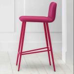 0032-bardot-stool-met