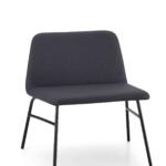 0035-MET-TU-BARDOT-lounge-1