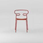 0047-genoa-met-pu-chair-outdoor