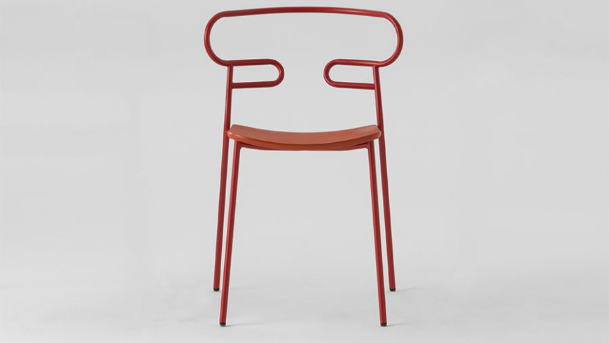 0047-genoa-with-pu-chair-outdoor