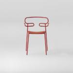 0048-genoa-met-pu-armchair-outdoor
