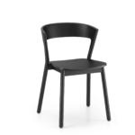 0070-LE-EDITH--stackbale-chair-in--wood-frame-and-seat-,-sedia-impilabile-con-struttura-e-sedile-in-legno