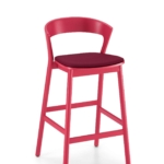 0075-IMB-EDITH-stool-in - wood-frame-and-padded-seat -, - stool-with-structure-in-wood-and-seat-imbottito-(3)