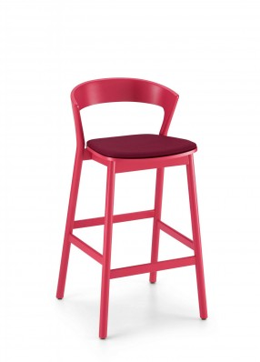 EDITH STOOL IMB