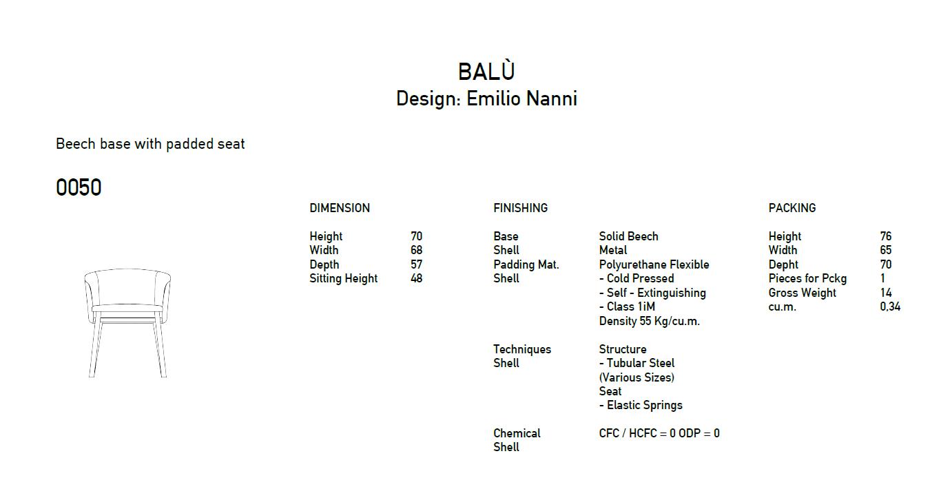 balu-0050-en