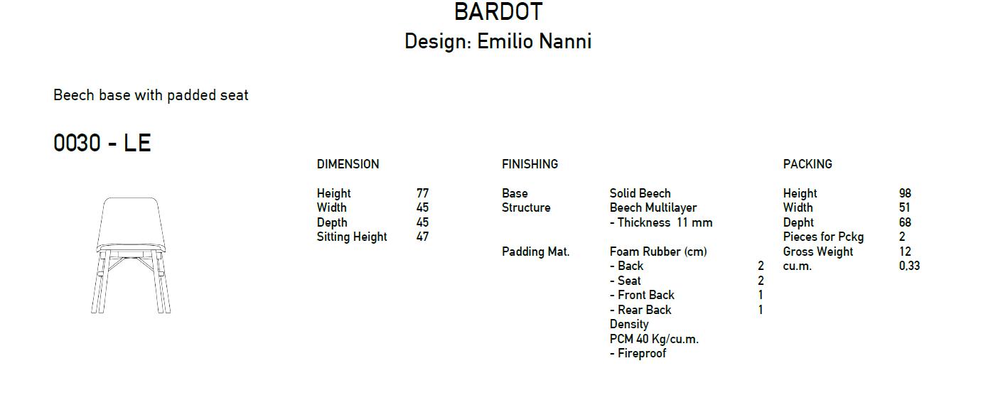 bardot-0030-le-en