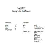 bardot-0031-with and