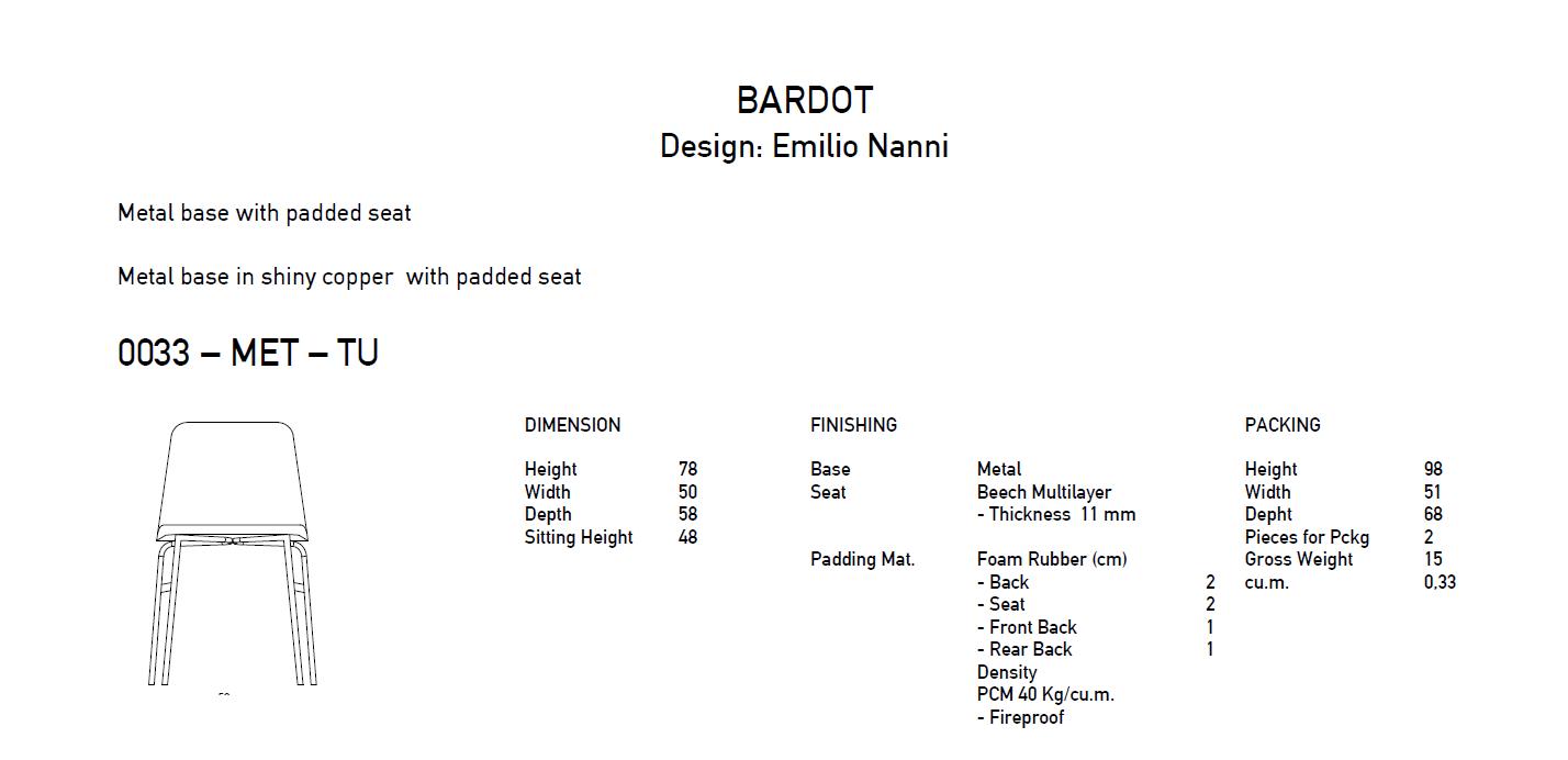 bardot-0033-met-tu-en
