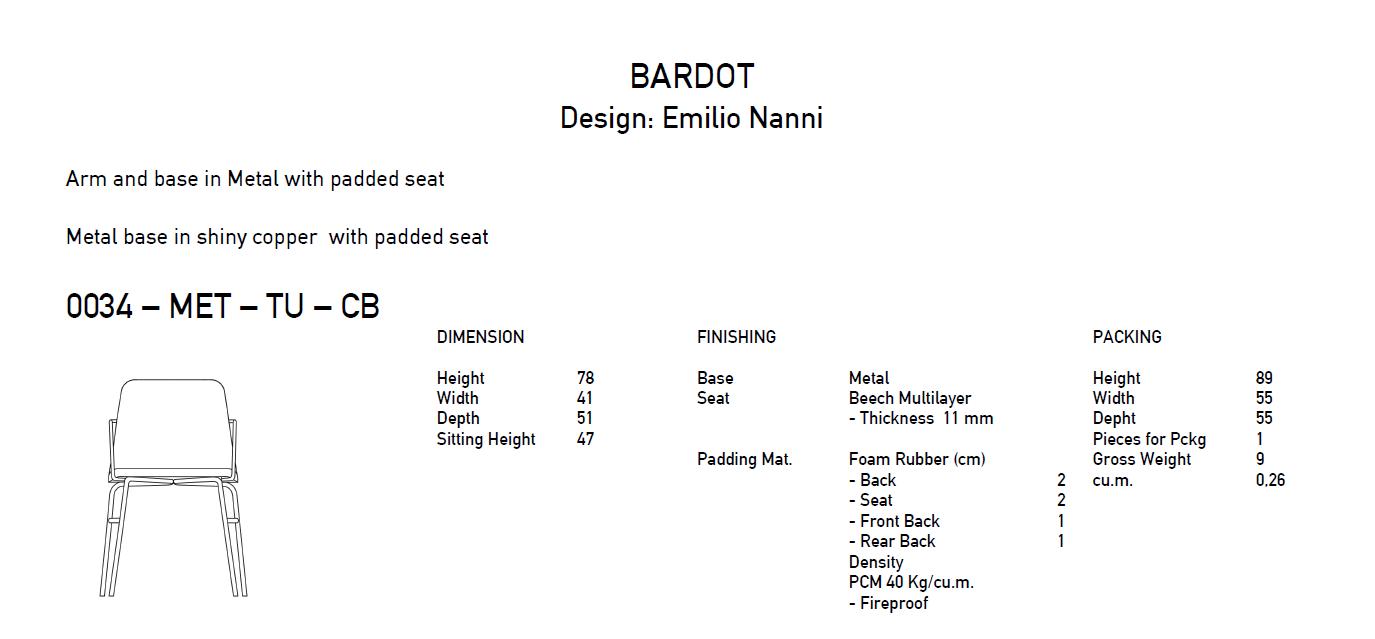 bardot-0034-with-tu-cb-en
