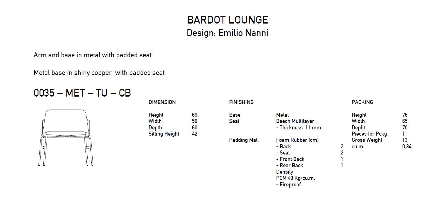 bardot-0035-lounge-met-tu-cb-en