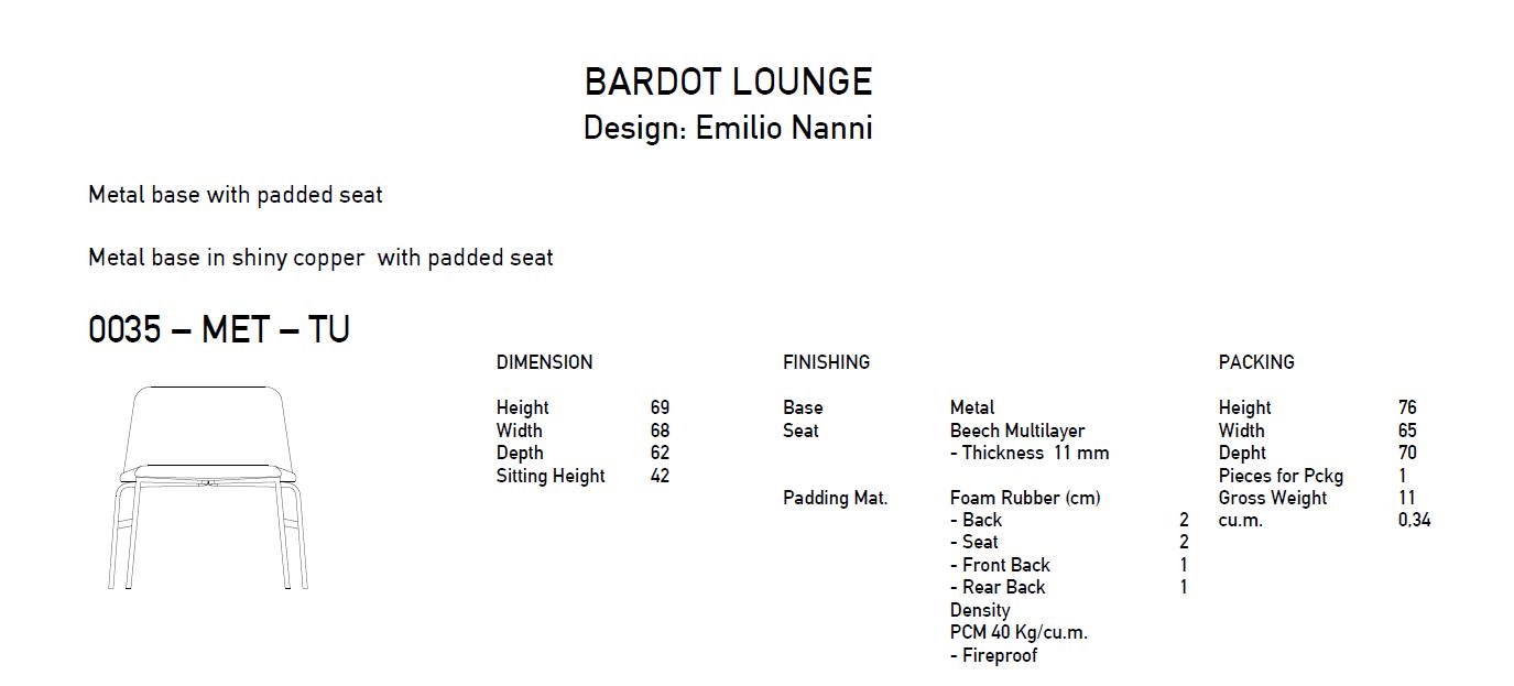bardot-0035-lounge-met-tu-en