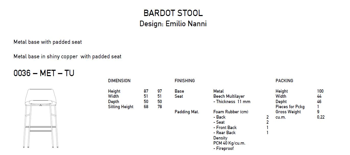 bardot-0036-stool-met-tu-en