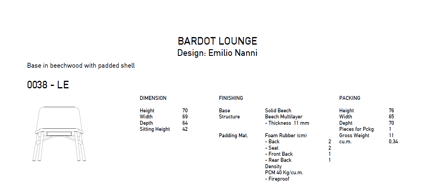 bardot-0038-Lounge-le-in