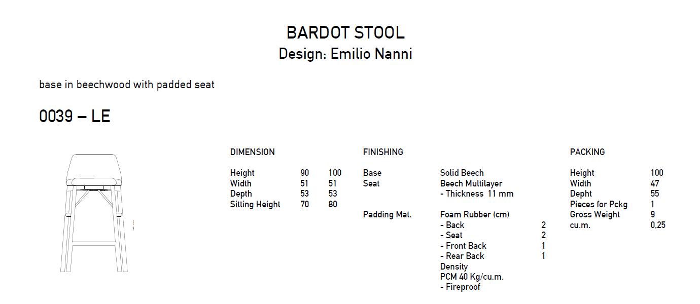 bardot-0039-stool-le-en
