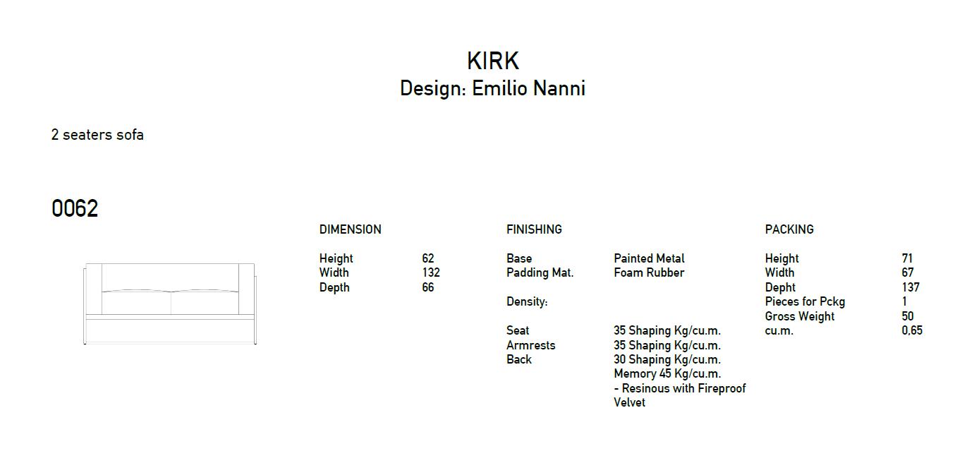 kirk-0062-en