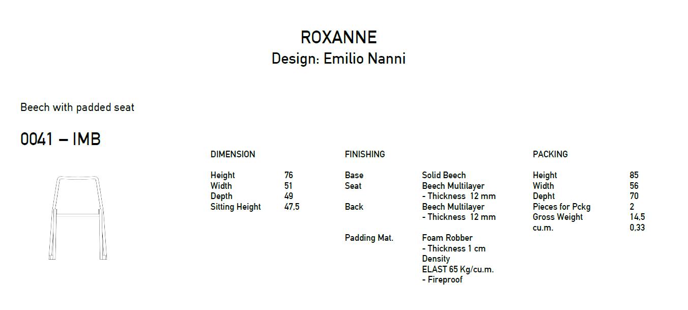 roxanne-0041-imb-en