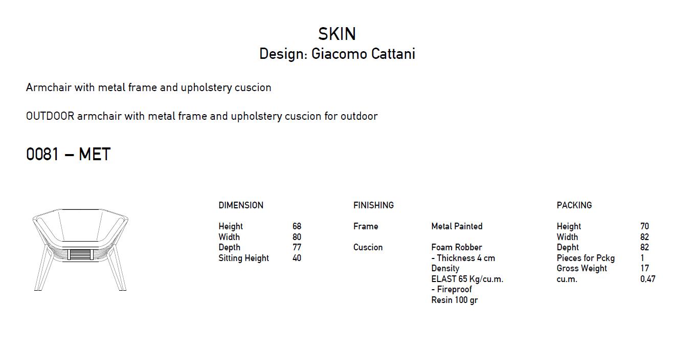 skin-0081-in