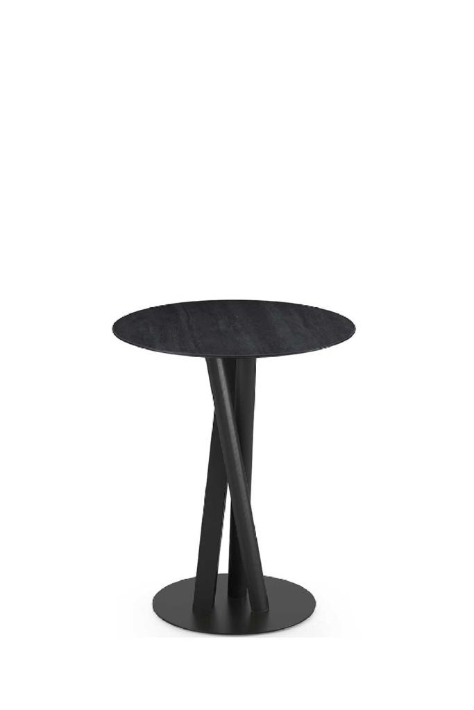 Tavolino Personalizzabile in Altezza, NIELS