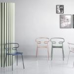 Genoa-chair_Design-Cesare-Ehr_Traba_destacada_infurma-1200x800_c