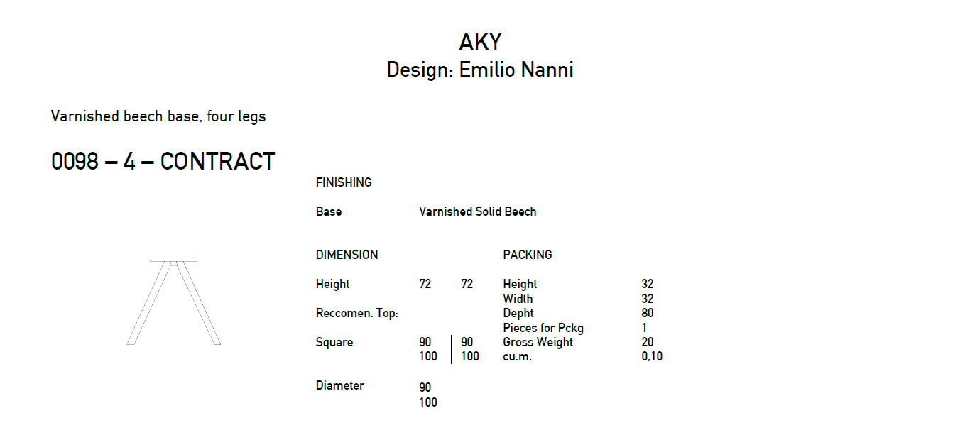 aky-contract-le-4-en