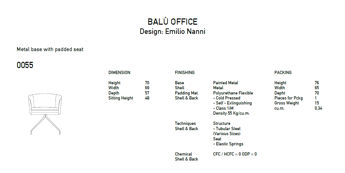 balu-office-0055-en