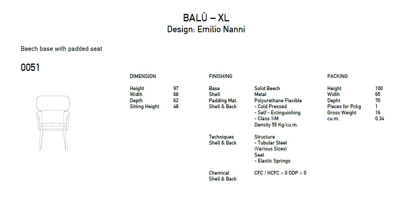 balu-xl-0051-en