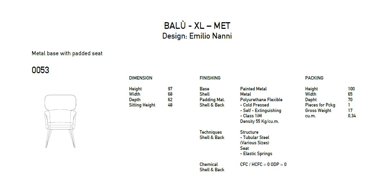 balu-xl-met-0053-en
