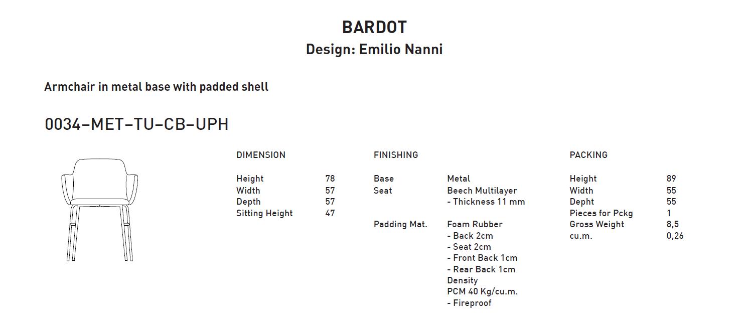 bardot-met-tu-cb-uph-0034-t