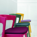 edith IMB chairs 4color part2