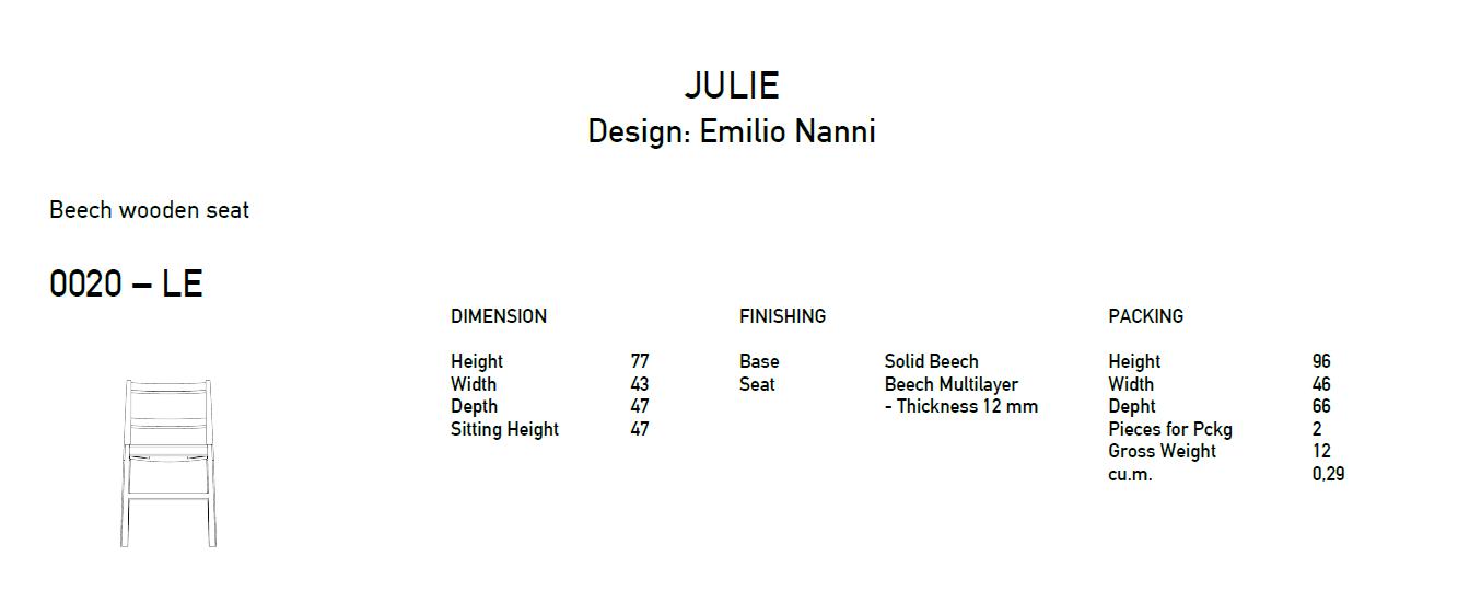 julie-0020-le-en