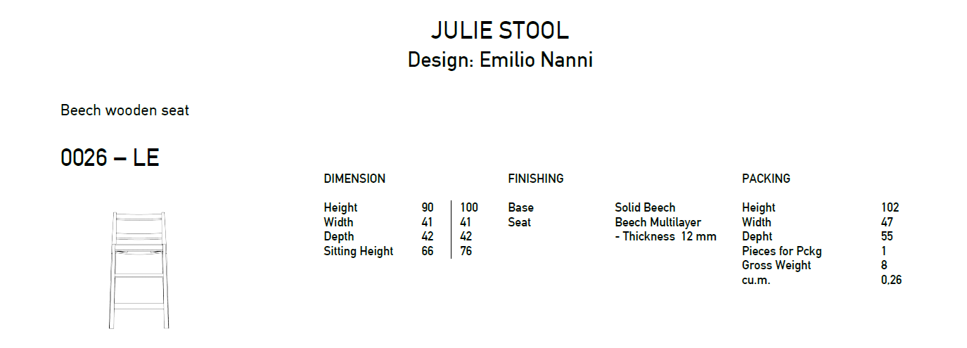 julie-0026-stool-le-en
