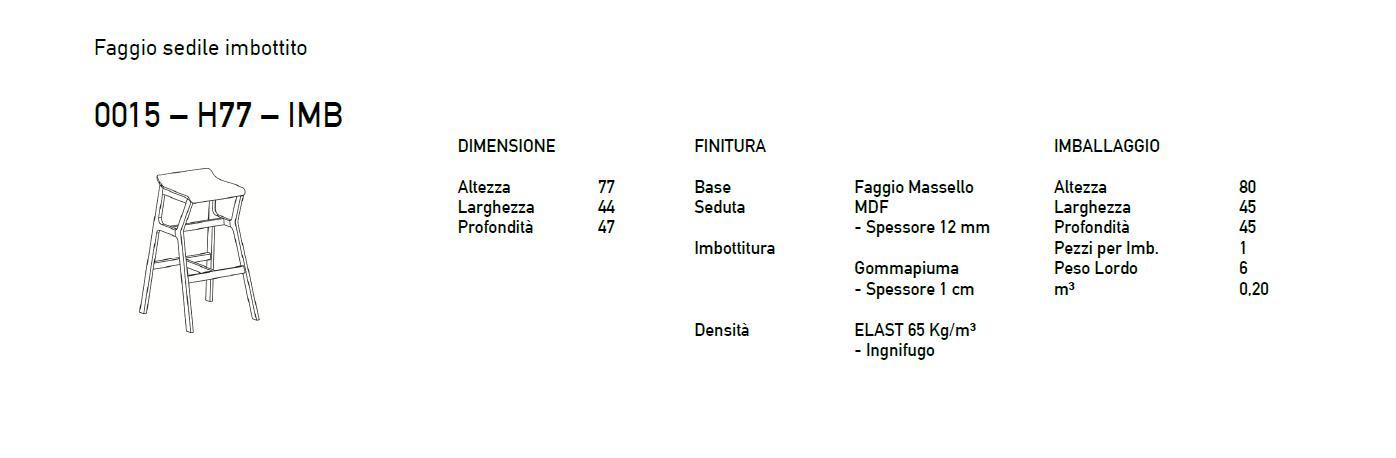 nhino-imb-77