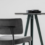 part stool Marlen 0163+ fast food Aky