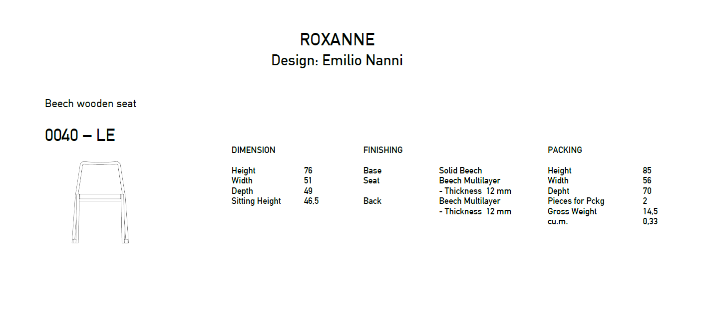 roxanne-0040-the en