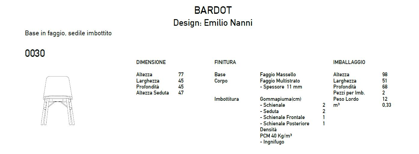 Bardot-0030-le