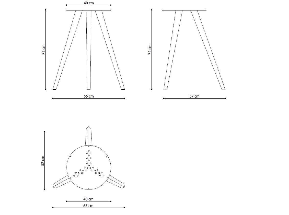 aky-contract-3-disegno2