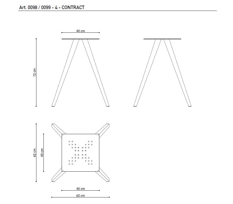 aky-contract-4-disegno