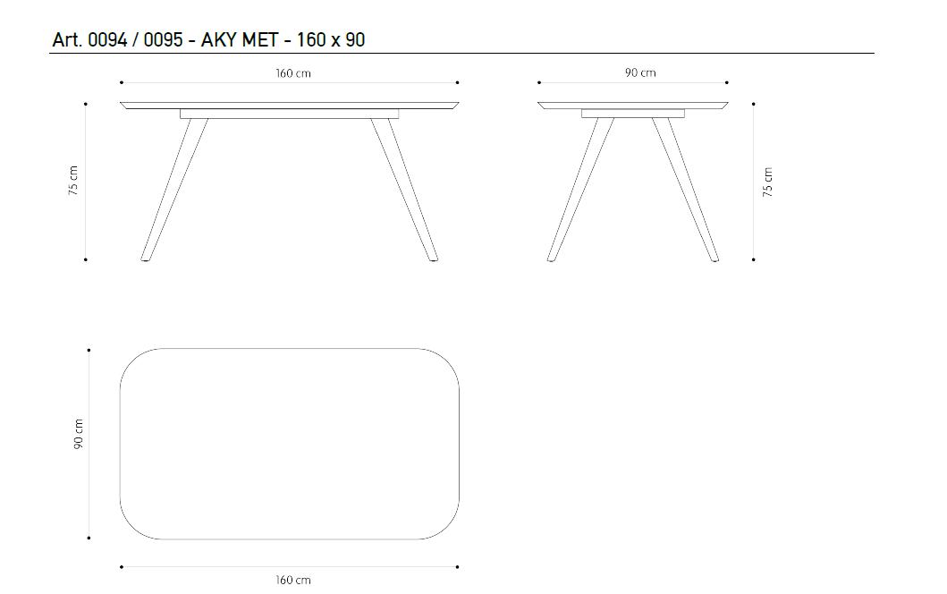 aky-met-0094-0095-disegno1