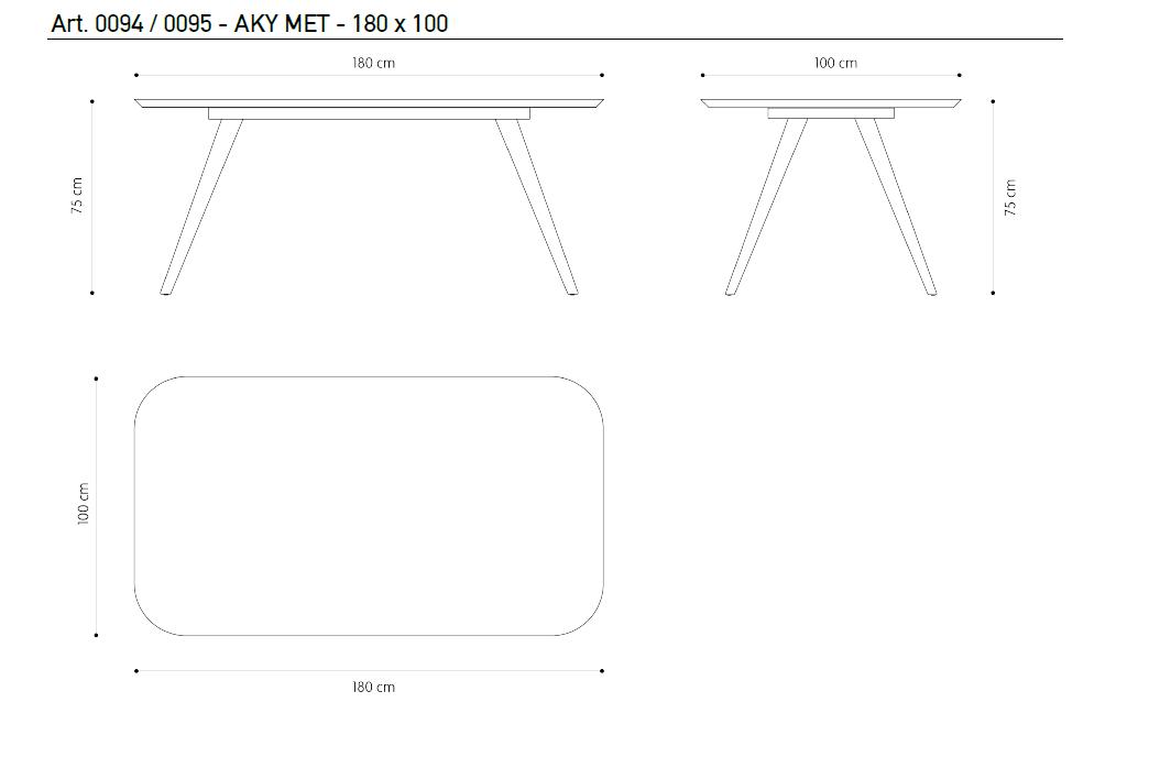 aky-met-0094-0095-disegno2