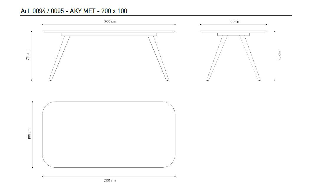 aky-met-0094-0095-disegno3