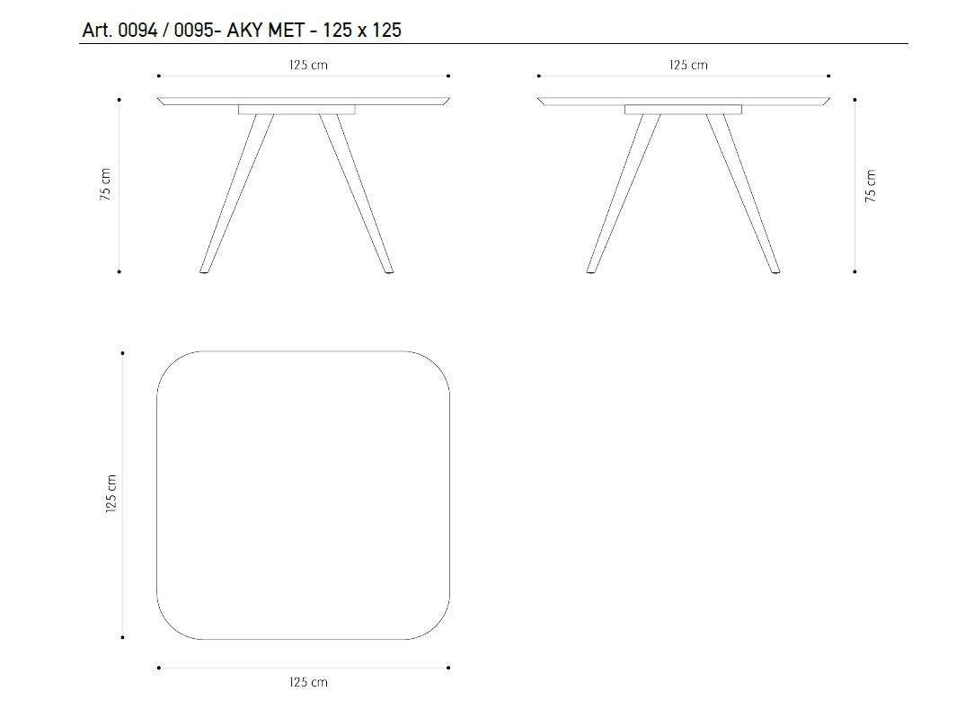 aky-met-0094-0095-disegno7