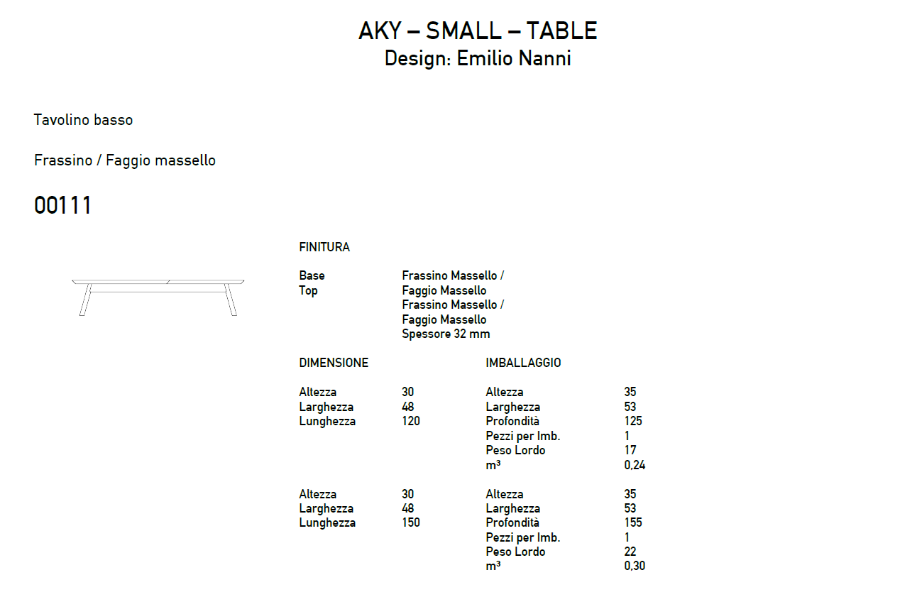 aky-small-table-00111