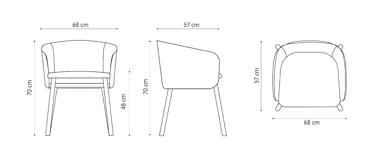 balu-0050-disegno